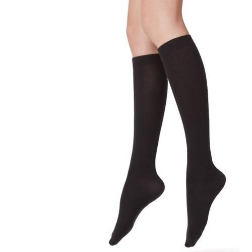il più grande sconto pensieri su 50-70% di sconto Gambaletto Trend Soft Knee High