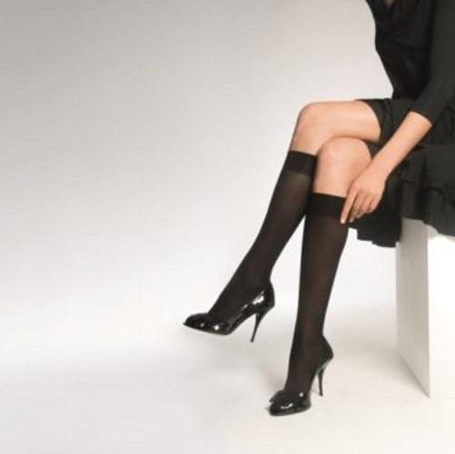 92a0ac523df Knee Highs – Golden Lady