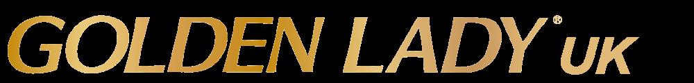 Zorka logo