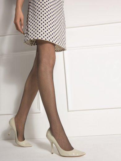 bfcafca03d1 Active Knee High – Golden Lady